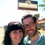 Gluten-Free Travel: Our Weekend in Sonoita, AZ