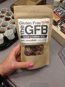 TheGlutenFreeBar