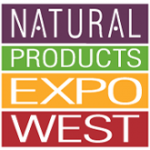 Expo West 2015: What is #CATBapproved?
