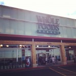 Whole Foods Market Camelback Grand Opening Phoenix