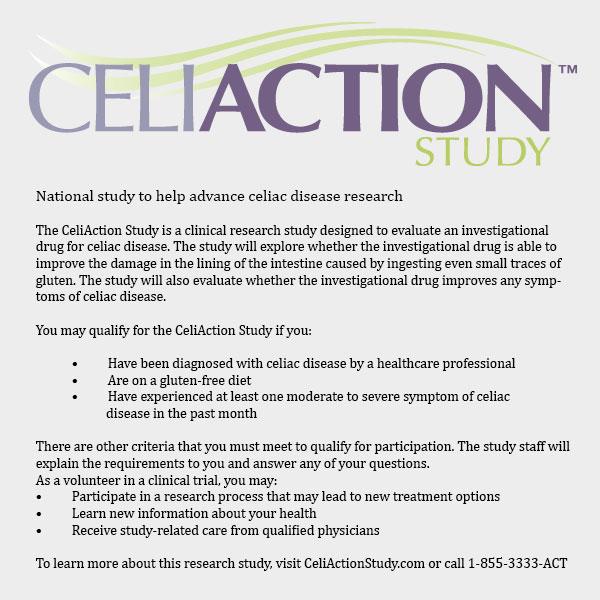 CeliAction-Blog-Post