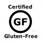 Gluten Free / Celiac New Years 2014 Resolutions
