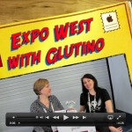Glutino Unveils New Products at Expo West 2014