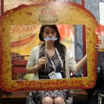Celiac Awareness Month Day 21: Canyon Bakehouse