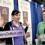 SPONSORED: Bakery on Main Soft & Chewy Granola Bars