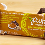 Celiac Awareness Month Day 18: The Pure Bar