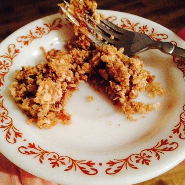 Sweet & Simple Gluten Free