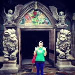 Walt Disney World: Be Our Guest at Magic Kingdom Review