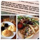 Company Cafe Dallas