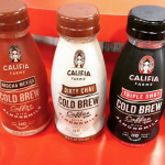 Top Expo West Finds 2015: BEVERAGES