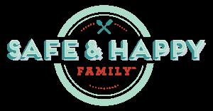 Safe & Happy Family
