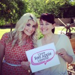 Celiac Disease Foundation East Valley Chapter Beauty & Garden Party