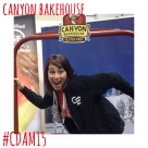 Canyon Bakehouse CDAM15