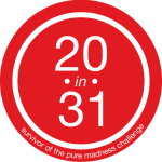 Pure Barre Pure Madness Challenge: What 20 Classes in 1 Month Taught Me