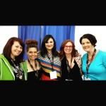 Celiac Disease Awareness Month Celiac Disease Foundation Conference #CDAM15