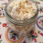 Celiac Disease Awareness Month Skinny Pop Popcorn #CDAM15