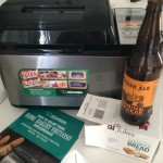 Celiac Disease Awareness Month Zojirushi Breadmaker Giveaway #CDAM15