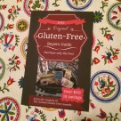Gluten Free Buyer's Guide 2015