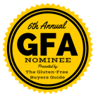 6th GFA Nom