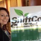 Shift Con