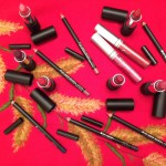 #CATBHoliday Red Apple Lipstick Winter 2015 Giveaway