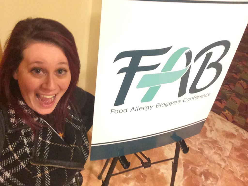 #FABlogCon