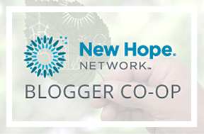 New Hope Network Blogger Co-Op