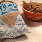 Beanfields Bean and Rice Chips Spring Giveaway