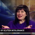 What Is Gluten? What is Gluten Free? Interview with KVUE in Austin