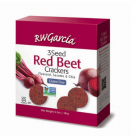 RW Garcia 3 Seed Crackers