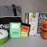 #CDAM16 Daily Sponsor Non-Profit Beyond Celiac