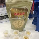 #CDAM16 Weekly Sponsor Pascha Chocolate Vegan Milk Chocolate Chips
