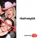 What Is #EatFreelyUSA?