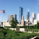 #EatFreelyUSA Chicago