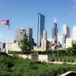 #EatFreelyUSA Tour Visits Gluten-Free Chicago
