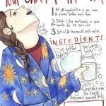DIY Mouthwash Recipe: Naturally Gluten Free Mouthwash