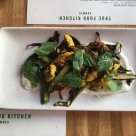 Fox Restaurant Concepts True Foods Kitchen Phoenix
