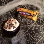 Gluten Free Halloween – Snack Freely with Enjoy Life Foods