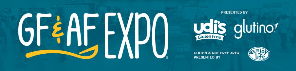 GFAF Expo Phoenix