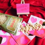 Valentine's Day with Pascha Chocolate