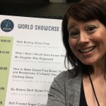 My Gluten Free World Expo Recap and Giveaway