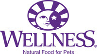 Wellness Complete Health Grain-Free Cat Food at PetSmart