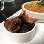Cultured Caveman Paleo Gluten-Free Restaurant in Portland