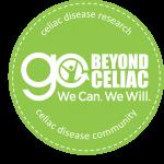 Go Beyond Celiac Digital Community
