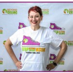 Step Beyond Celiac KC 5K 2017
