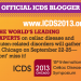 International Celiac Disease Symposium: MYTHS BUSTED