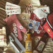 Applegate You Grill Girl Giveaway