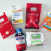 Gluten Free Cold Medications